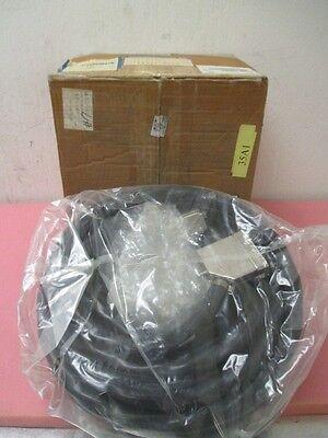 AMAT 0150-16082, CA Load Lock Umbilical, 50 FT