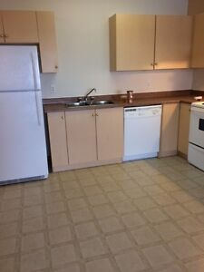 SPACIOUS 830 SQ. FT. 2 BEDROOM APARTMENT AVAILABLE IMMEDIATELY!