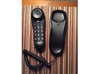 House phone