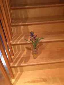 Decorative Items for the home West Island Greater Montréal image 3