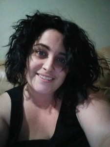 Mature female adult looking for bachelor all inclusive !