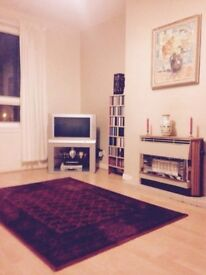 Flatmate wanted for flat share