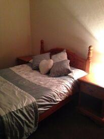 2 bedroom bungalow for rent