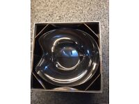 Robert Welch Rushan Medium Drift Serving Bowl
