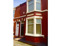 3 bedroom house in Ashbourne Road, Aigburth, L17