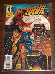 DAREDEVIL-MAN-WITHOUt-FEAR-8-VOL2-MARVEL-JUNE-1999