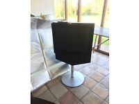Bang and Olufsen Beovision 1 TV/DVD
