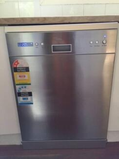 Dishwasher in Great Condition Queens Park Eastern Suburbs Preview