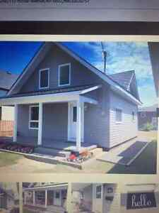 Super clean and cute house for rent