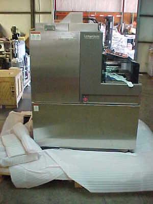 Kla Tencor Ultrapointe 1010 Wafer Laser Confocal Imaging System