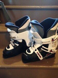 Ski Boots Dalbello CX Sport Size 7