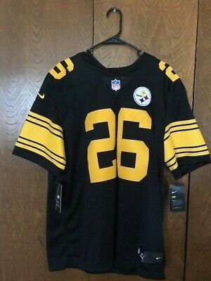 d17fd402 Clothing - Nike Nfl Jersey