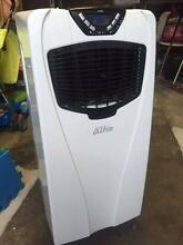 Portable air condition Altise Earlwood Canterbury Area Preview