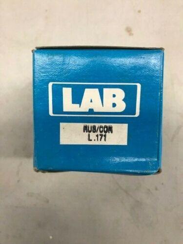 LAB LOCKSMITH PINNING TOP & BOTTOM PINS FOR CORBIN RUSSWIN IN VIALS U PICK SIZE