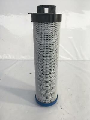Jcb Parts - Hydraulic Filter Element Suction Part Number 32920300
