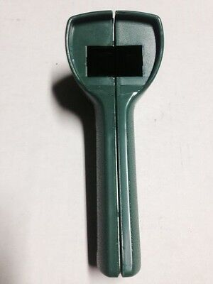 New Pendant Load Unload Switch Parts Greenlee 555 853 854 Conduit Pipe Benders