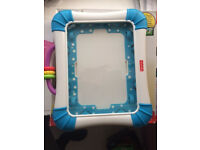 Fisher Price Laugh And Learn Apptivity Case For i Pad, Maidstone.