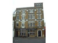 Premium Office Space in Farringdon (EC1M) - £350 pcm/ workstation