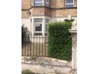2 bedroom flat to let Copland Road, Ibrox £675pcm
