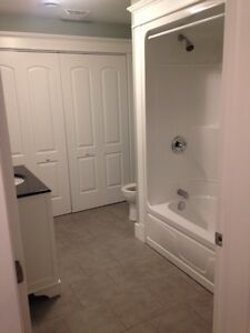 Brand New 2 Bedroom Apartment For Rent St. John's Newfoundland image 3
