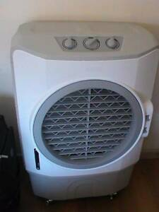 Evaporative Cooler Oak Park Moreland Area Preview