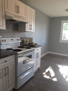 3 Bedroom - Great Prices - Utilities Included! - Poplar Grove...