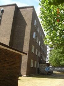 4 bedroom flat in Apsley House, London, E1 (4 bed) (#1098934)