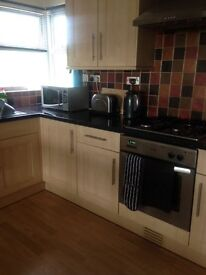 Luxury two bedroom apartment close to Hesketh park