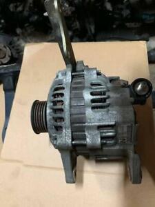Subaru WRX STI Blob Eye 3 Pin Alternator 23700 AA420 Kirrawee Sutherland Area Preview