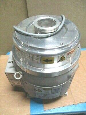 BOC Edwards EPX180L Dry High Vacuum Pump, 453149