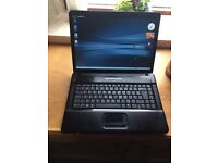HP 6735s - 2GB RAM - 160GB HD - Excellent Condition
