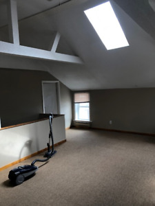Newly Renovated 3 Bedroom Apartment