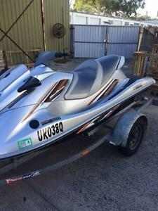 JetSki For sale Caloundra Caloundra Area Preview