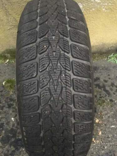 Gomme Invernali 175/65 R 15