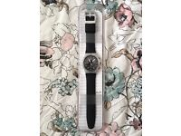 Swatch Irony YCS4024 - Excellent working order!