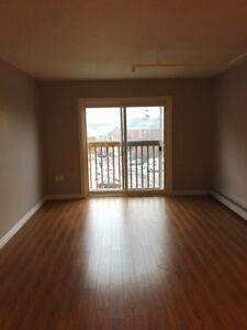 All Inclusive-1 Bedroom Apartment - Kentville -Available Oct 1st