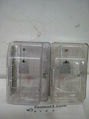 Smiths Medical Prizm Lockbox W Cadd Lock Pack Of 2