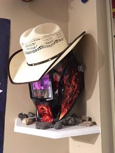 Miller Digital Elite Welding Helmet For Sale