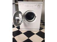 Hotpoint TL11 Tumble Dryer