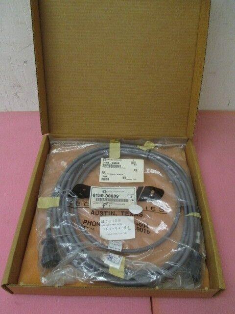 AMAT 0150-00089 Cable, Heat Exchanger Control