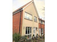 3 bedroom house in Audley Grove, Ipswich, IP4