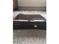 XBox 360 Console, Accessories and Games - New Condition