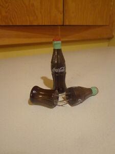 FS: Coke Corn Ends