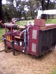 detroit 6v92 engine manual lovelysite area co il  detroit diesel series  service repair workshop pdf cd  porsche nissan quest complete 2008!