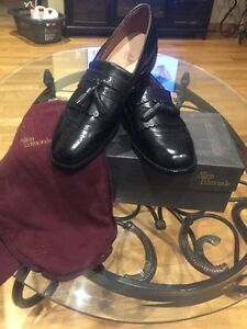 Allen Edmonds bradenton