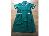 Women's health care clothing