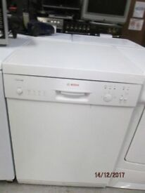 *Must Go Today*BOSCH DISHWASHER/FREE LOCAL DELIVERY/WARRANTY/GREAT CONDITION*