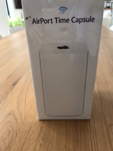 Routeur Apple Airport Extreme Base Station. Neuf.