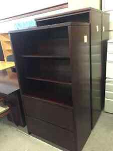 Used Office Furniture In Brampton Buy Sell Items Tickets Or Tech In
