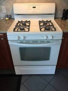 Stove top / Oven KINGSTON area
